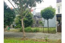 Kavling Lokasi Strategis di Citra Garden 2 EXT