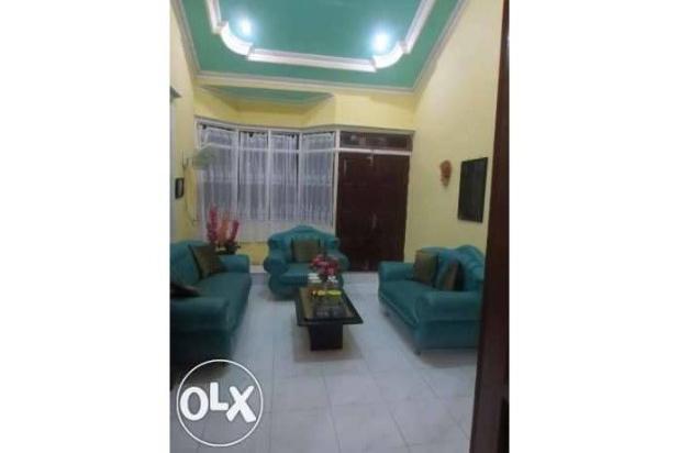 Rumah besar suwignyo 2 lantai strategis - kamar 5 ,wc 2 , PAM lancar 11065338