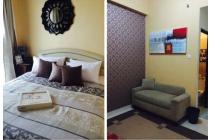 Apartemen Siap Huni area Bangka Kemang