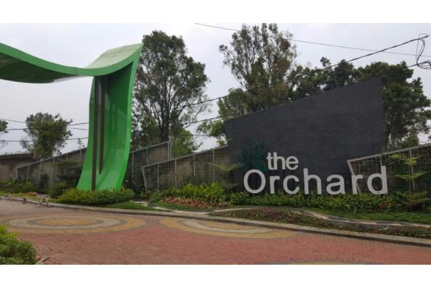 jual villa di cimahi orchard cimahi nyaman berkelas view pegunungan