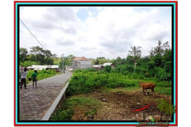 Rp2,93mily Tanah Dijual