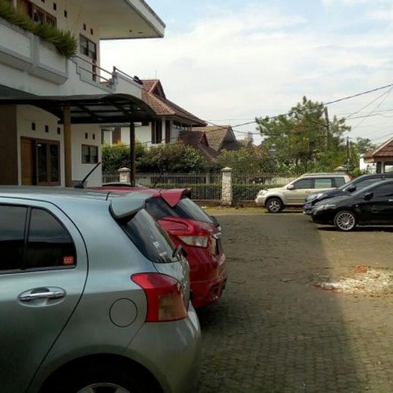 Kost-Bandung-2