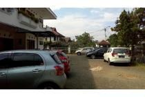 Kost-Bandung-18