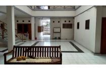Kost-Bandung-21