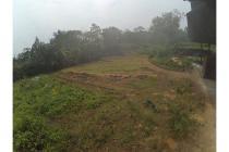 Jual Tanah 11.644m2 dekat Situ Bagendit, di Sukamukti,Banyuresmi,Garut