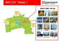 Tanah-Tangerang-9