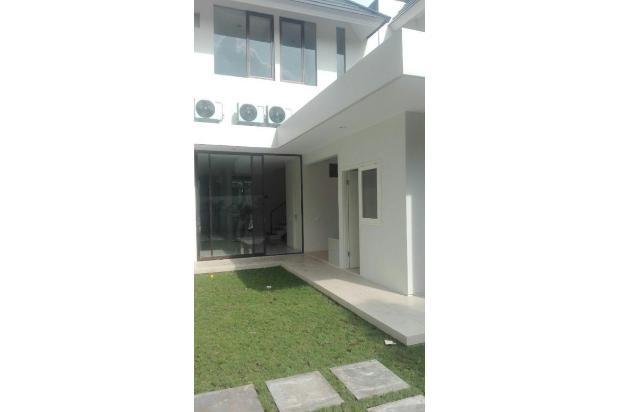 Rp2,81mily Rumah Dijual