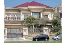 Disewakan Rumah Nyaman Jakarta Selatan (SWS0177)
