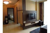 Apartemen Denpasar Residence – Tower Kintamani – 2 BR 72 m2 Fully furnished