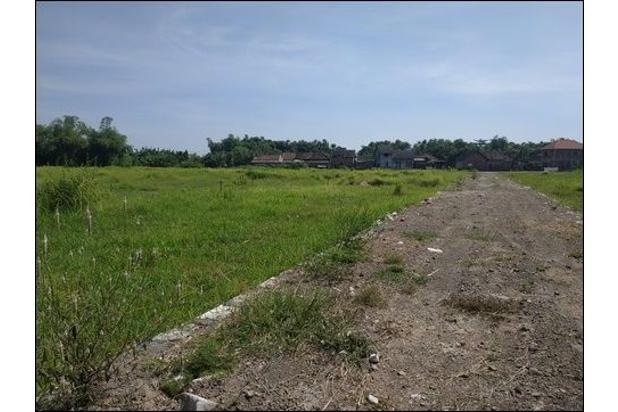 Rp89jt Tanah Dijual