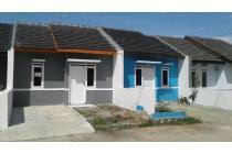 rumah murah Tanpa DP hanya Booking 2 juta bisa proses KPR Bandung Timur