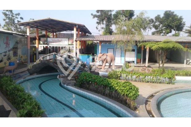 rumah murah Tanpa DP lokasi Dekat Stasiun Kereta Api Rancaekek Bandung 18451028