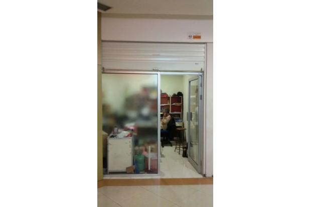Dijual/Over Kredit (Murah) Kios Cikini Gold Center 16579408
