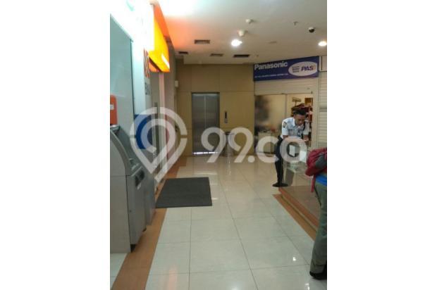 Dijual/Over Kredit (Murah) Kios Cikini Gold Center 16579412