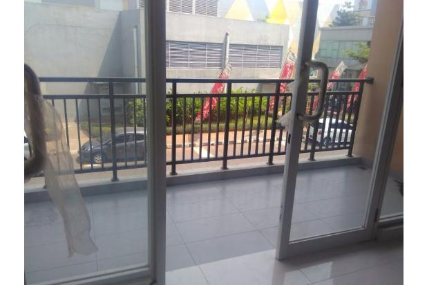 Harga ruko di Galuh Mas Karawang, Cicilan hanya 30 juta an 13398029
