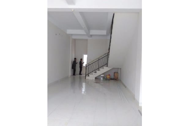 Harga ruko di Galuh Mas Karawang, Cicilan hanya 30 juta an 13398031