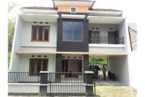 Rumah 2 Lantai Dijual di CondongCatur Sleman