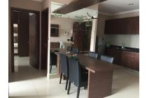 Denpasar Residence / 2BR / High Floors / Furnished / $1600 / SY026