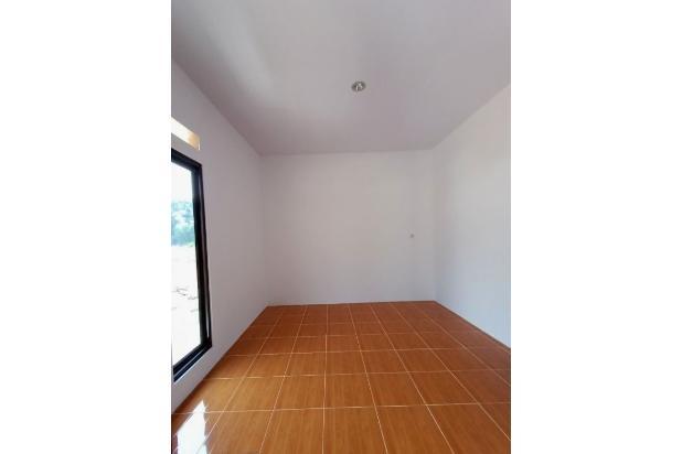 Rp532jt Rumah Dijual