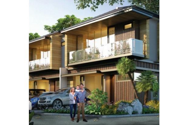 Rp2,03mily Rumah Dijual