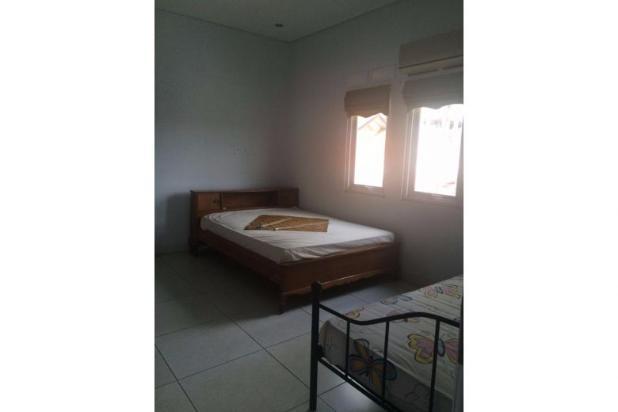 Di jual Rumah Murah Minimalis Siap Huni, di Bandung Kota 12273647