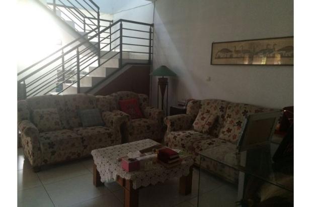 Di jual Rumah Murah Minimalis Siap Huni, di Bandung Kota 12273650