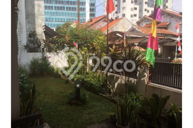 Di jual Rumah Murah Minimalis Siap Huni, di Bandung Kota 12273655