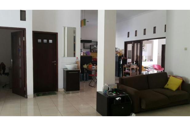 Rumah Mewah dijual di Condong Catur, Yogyakarta dengan lokasi strategis 15422769