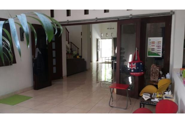 Rumah Mewah dijual di Condong Catur, Yogyakarta dengan lokasi strategis 15422770