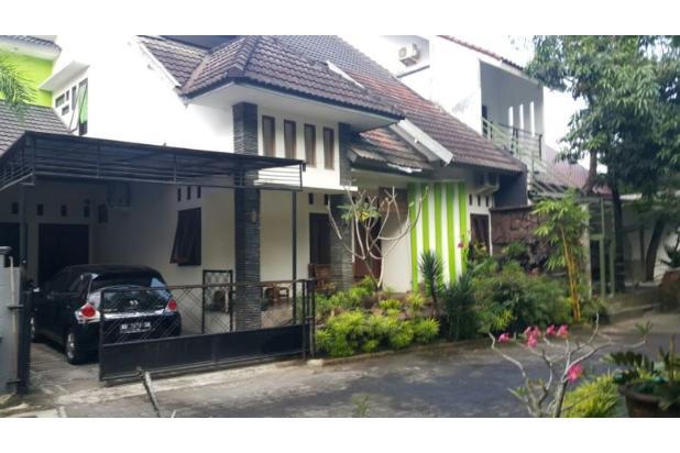 Rumah Mewah dijual di Condong Catur, Yogyakarta dengan lokasi strategis 15422771