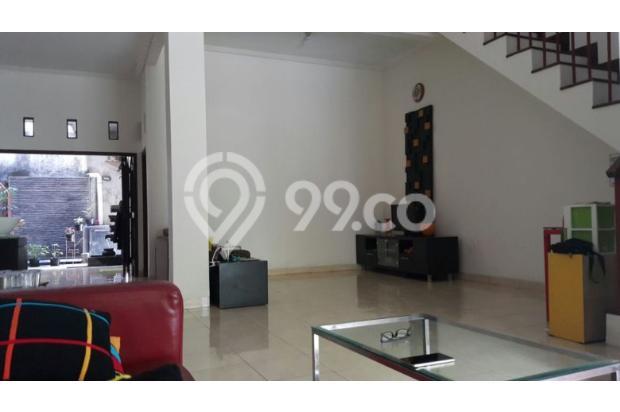 Rumah Mewah dijual di Condong Catur, Yogyakarta dengan lokasi strategis 15422779