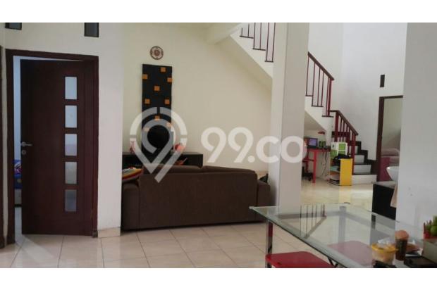 Rumah Mewah dijual di Condong Catur, Yogyakarta dengan lokasi strategis 15422780
