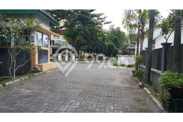 Rumah Mewah dijual di Condong Catur, Yogyakarta dengan lokasi strategis 15422781