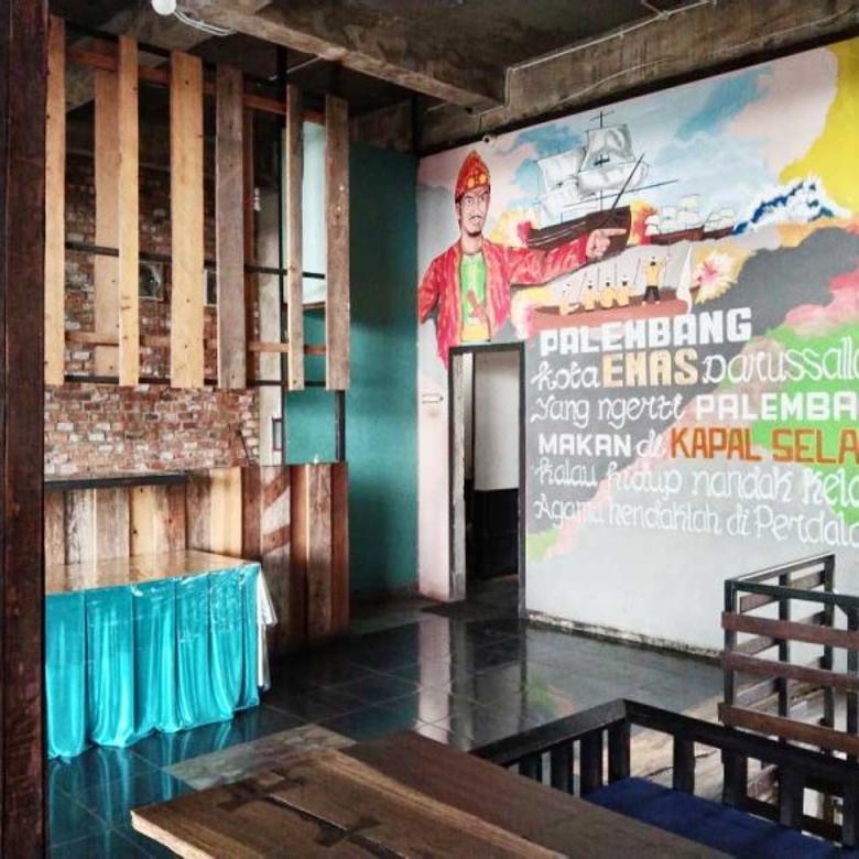 Komersial-Palembang-4