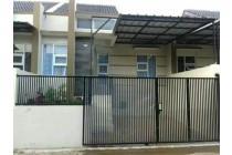 Rumah kpr Tanpa Dp Bandung Timur