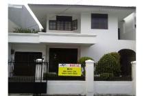 Dijual Rumah di Sunrise Garden Kedoya