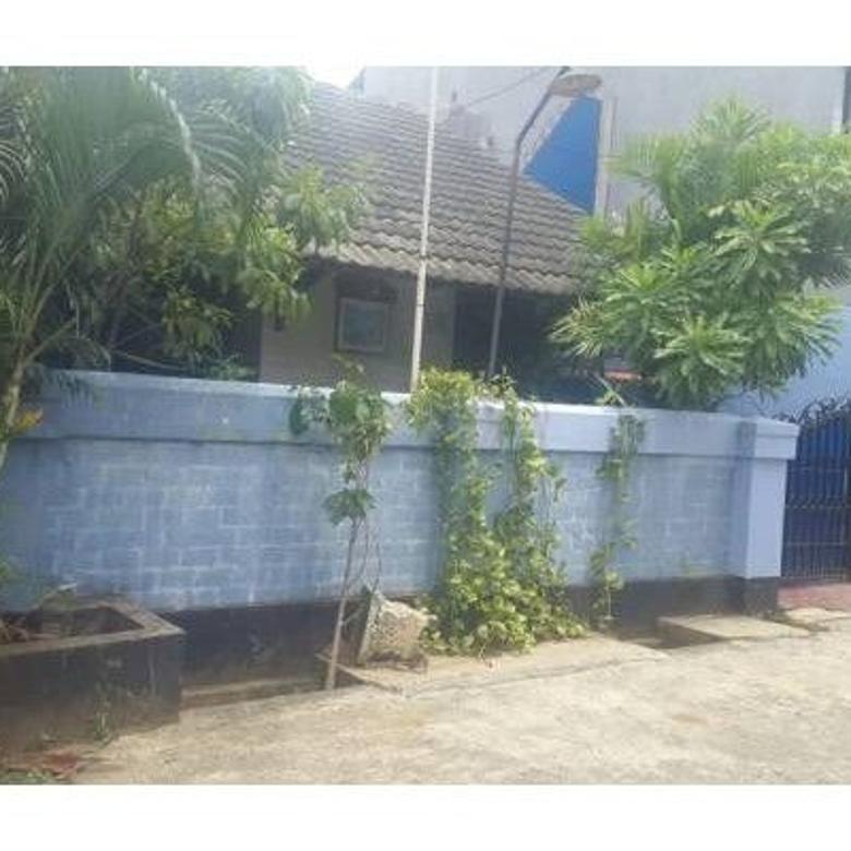 Dijual Rumah Di Pondok Duta Depok AG957