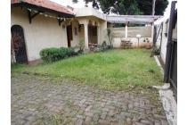 Dijual Rumah Siap Huni di Jatiwaringin Bekasi #3420