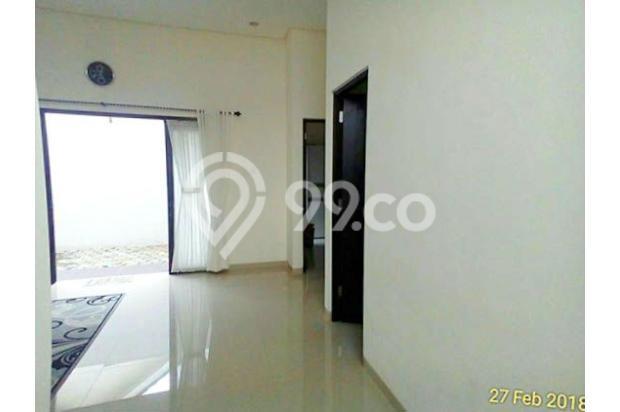 Rumah dijual di Greenland 16844038