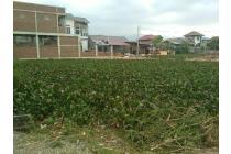 dijual tanah daerah cot mesjid Lueng Bata Banda Aceh