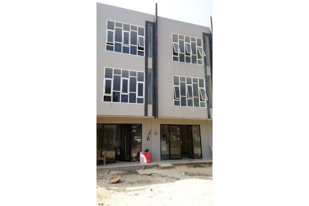 Dijual Ruko Strategis di Jombang 3872662