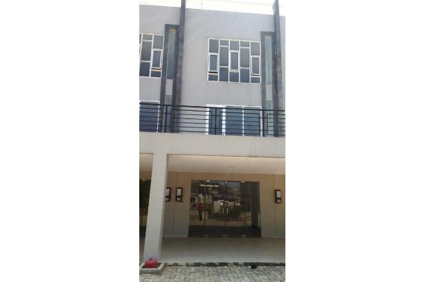 Dijual Ruko Strategis di Jombang 3872663