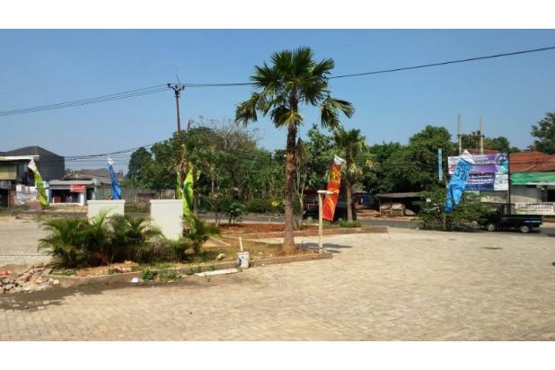 Dijual Ruko Strategis di Jombang 3872666