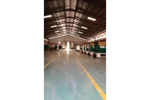 Rp115mily Pabrik Dijual