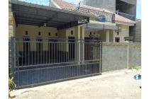 Rumah-Boyolali-6