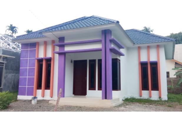085277773329 Minimalis Murah Di Banda Aceh Tipe 60