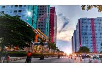 Disewakan Apartemen Green Pramuka City Cempaka Putih Jakarta Pusat