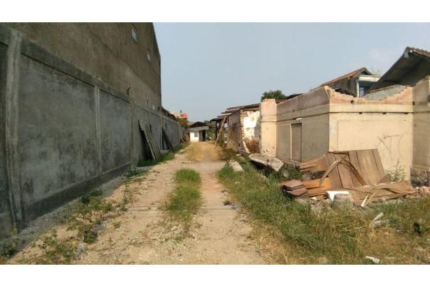 Rp30,5mily Tanah Dijual