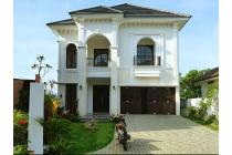 Rumah di Area Sentul City, Minimalis, Siap Huni, Mewah, Terawat