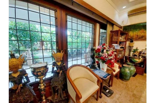 Rp99mily Rumah Dijual